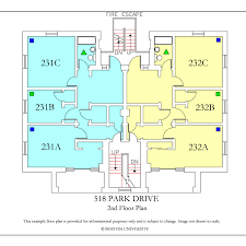 100 home design ideas for seniors bathroom remodeling ideas