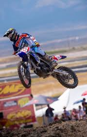 2014 motocross bikes 89 best motocross images on pinterest dirtbikes motocross and