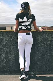 womens adidas jumpsuit 45 most popular adidas on for