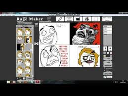 Cara Membuat Meme - cara membuat komik meme youtube