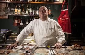 chef cuisine tv haifa in chefs carve out a distinct cuisine