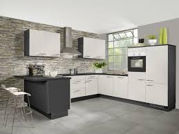 küche u küche 9654 bei poco kaufen