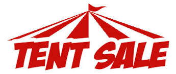 american freight tent sale march 20 22 at american freight ocala fl store