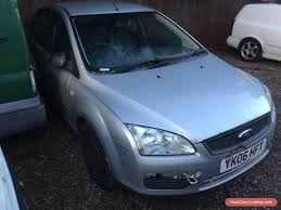 ford focus 2006 spare parts best 25 ford focus 2006 ideas on ford focus ford