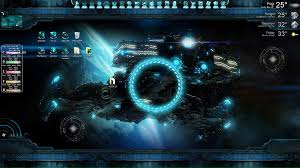 theme de bureau windows 7 h u d 2 0 theme pack for windows 8 by thethemer on deviantart