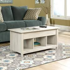 Lift Top Coffee Table Walmart - articles with mainstays lift top coffee table instructions tag