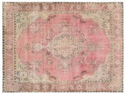 rug new cheap area rugs zebra rug on pink persian rug