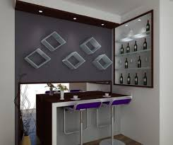 modern home kitchen designs bar amazing basement apartment kitchen design ideas beautiful