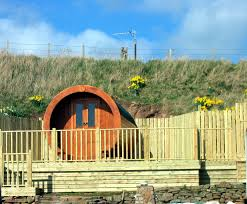 Hobbit Homes For Sale by Tiny Tubular Microlodge Hobbit House