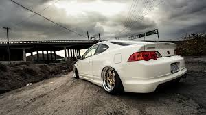 stanced supra wallpaper honda car wallpapers 37 honda car images and wallpapers for mac