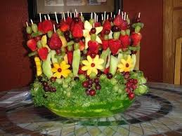 edible fruit arrangement coupons best 25 edible arrangements coupons ideas on food