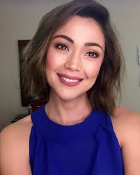new haircut if jodi sta watch this is the coolest haircut for summer beautymnl