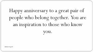 wedding quotes to write in a card anniversary cards beautiful what to write in a 50th anniversary