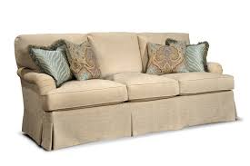 Beige Sofa And Loveseat Upholstered Sofas Love Seats And Chairs Harden Furniture