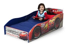 Toddler Boys Bedroom Furniture Disney Cars Room Decor 84 Best Lighting Mcqueen Bedroom Ideas