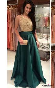 dress long evening dresses australia long evening dresses online