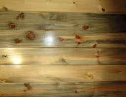aspen wood wall 13 best pine images on blue stain stain pine and aspen