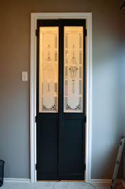 Small Closet Doors Closet Doors For Small Spaces Great Sliding Mirror Closet Doors