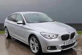 parkers bmw 5 series bmw 5 series gt 530d m sport gt professional media 5d auto