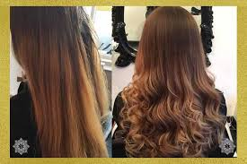 angel hair extensions shannon best hair extensions liverpool hairdresser