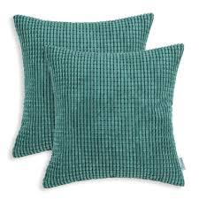 Large Pillows For Sofa by Download Soft Decorative Pillows Gen4congress Com