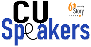 premiere speakers bureau cu speakers