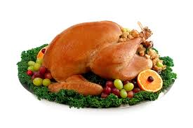 city county plan closures for thanksgiving sarasota your observer