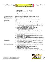 prepositions worksheet packet and lesson plan teacherlingo com