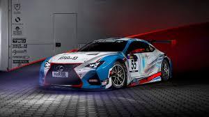 lexus racing car lexus super cars and sports race car wallpaper wallpapercare