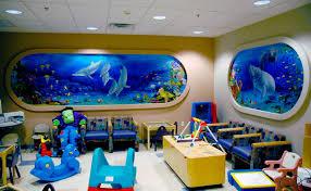 basement mural idea basement idea pinterest basements