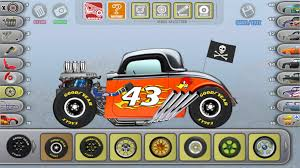 monster truck nitro 2 monster truck factory android apps on google play