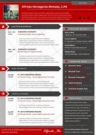 Which Resume Format Is Best New Resume Format Sample Two Column Colorful Resume 2016 50 Best