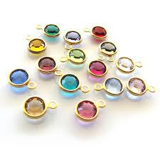 birthstone jewelry for birthstone jewelry wholesale birthstone jewelry wholesale
