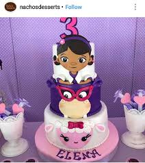 doc mcstuffins birthday cake best 25 doc mcstuffins birthday cake ideas on doc