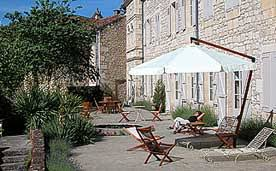 chambre d hotes quercy chambres d hôtes les trois terrasses montpezat de quercy europa