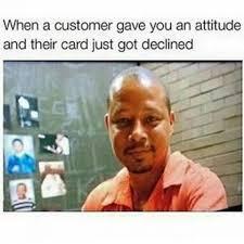 Working In Retail Memes - working in retail memes