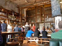 El Patio San Francisco by Craft Beer Bars In San Francisco From Biergartens To Brew Pubs