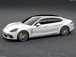 cars porsche 2017 porsche panamera executive 2017 pictures information u0026 specs