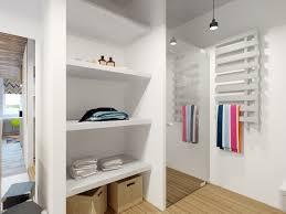 Simple Bathroom Design Ideas by Simple Bathroom Designs Homeform