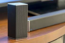 vizio home theater sound bar vizio sb4551 d5 smartcast 5 1 soundbar review digital trends