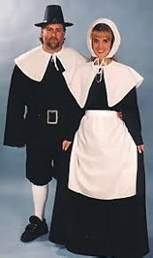 Thanksgiving Costumes Child Pilgrim Indian Pilgrim Costumes Pilgrim Woman Costume Pilgrim Man Costume Puritan