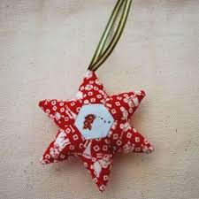 paper pieced ornament favequilts