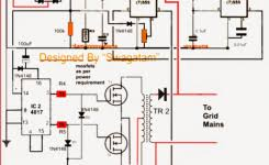 euro 13 pin plug wiring diagram 13 pin caravan plug and cable for