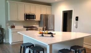 Western Cabinets Boise Best Cabinet Professionals In Hickory Nc Houzz