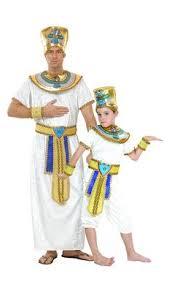 Egyptian Halloween Costumes Kids Pharaoh Kids Costume Egyptian Costumes Purim