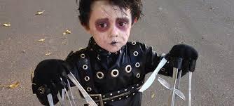 Halloween Costumes Boy Halloween Costumes Boys Shopswell