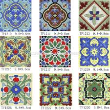 sale kitchen wall tile stickers good quality spanish floor