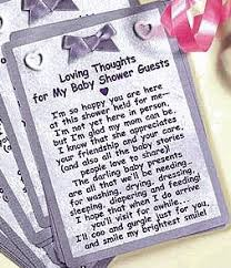 Christian Baby Shower Favors - 597 besten bildern zu trees flowers and beautiful places and