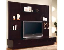 Wall Mount Tv Cabinet Furniture White Wooden Wall Mount Tv Cabinets With Shelves And