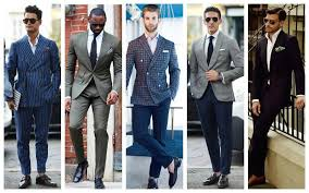 new year attire the top 10 best blogs on men s style tips